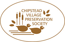 Chipstead Village Preservation Society